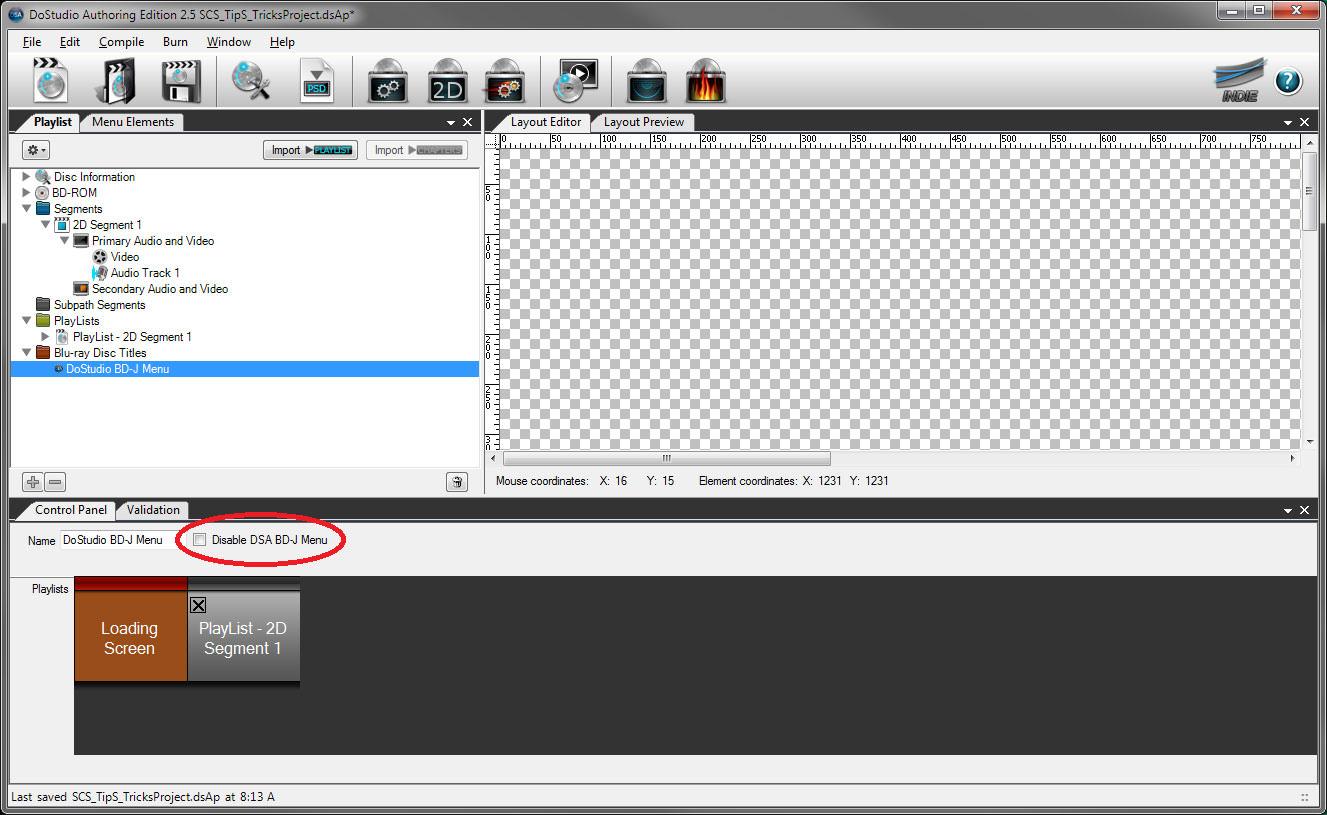 DoStudio picture or screenshot