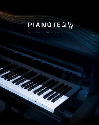 Pianoteq picture