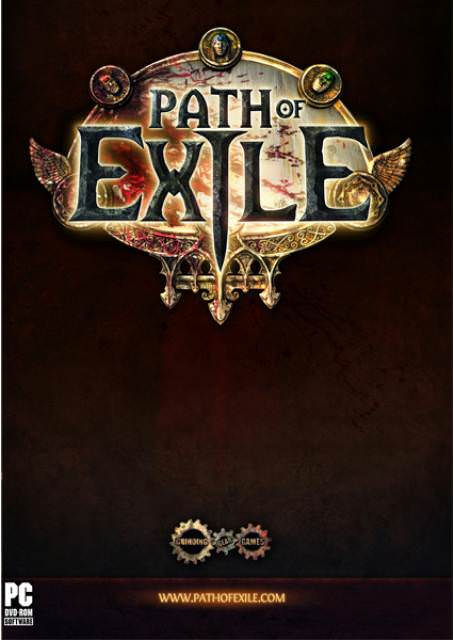 Path of Exile picture