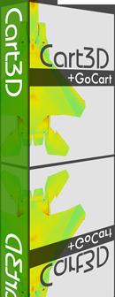 GoCart picture or screenshot