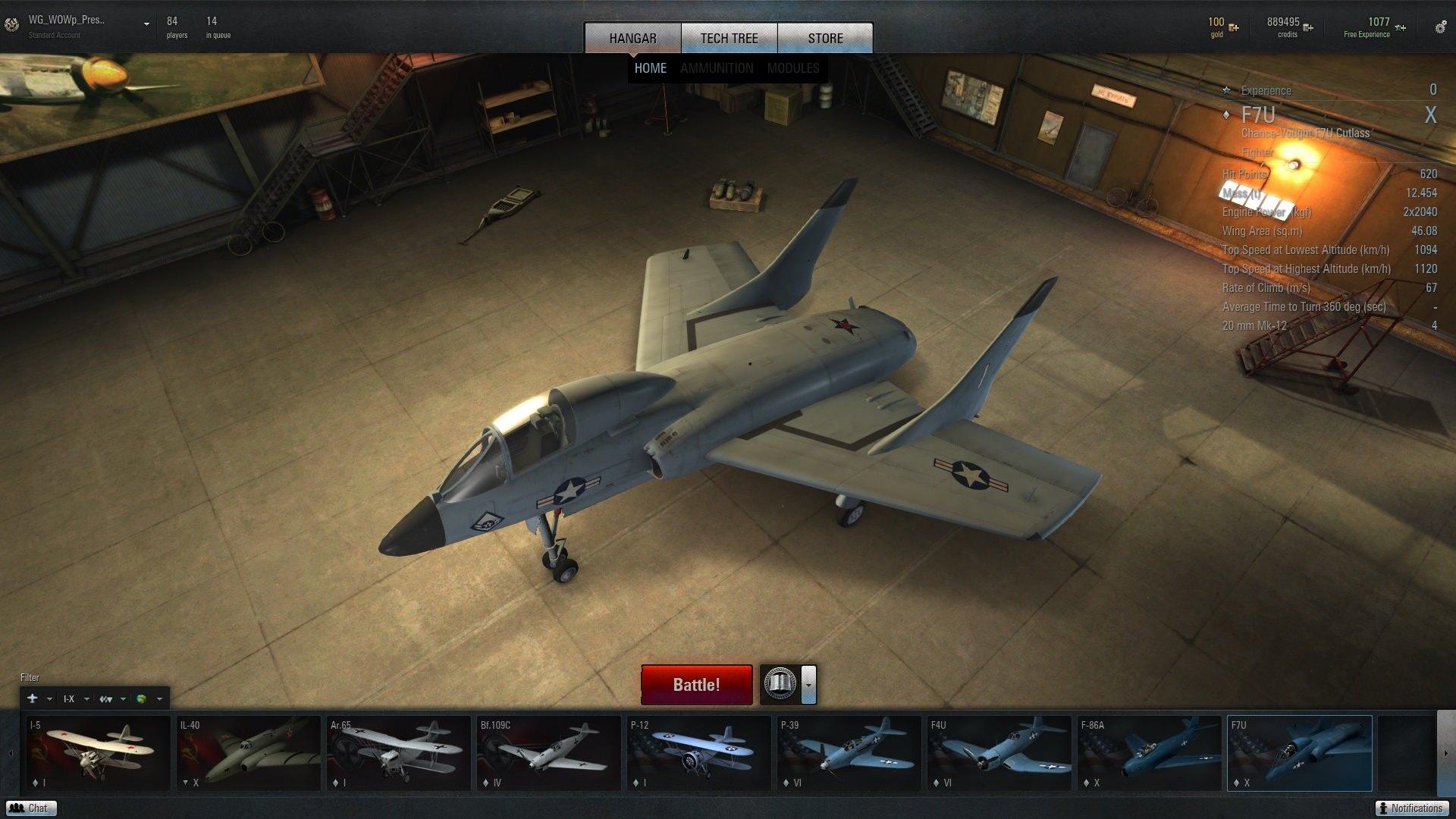 world of warplanes mac