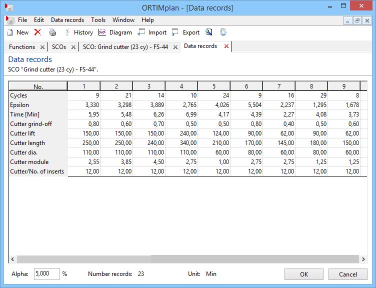 ORTIMzeit picture or screenshot