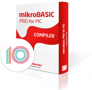 mikroBasic picture