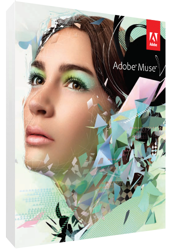 Adobe Muse picture