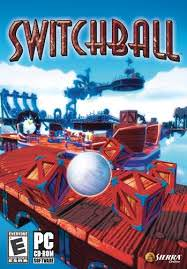 Switchball picture or screenshot