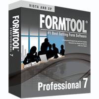 FormTool picture or screenshot