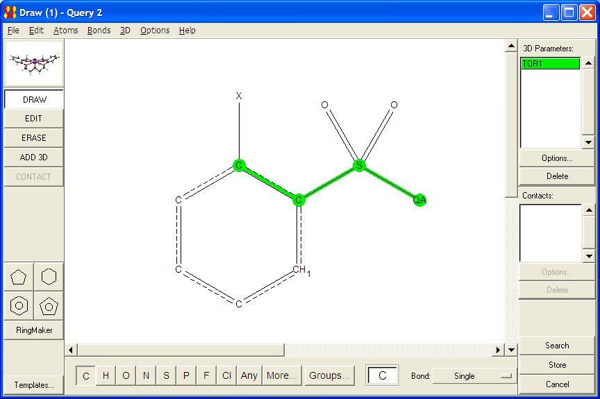ConQuest picture or screenshot