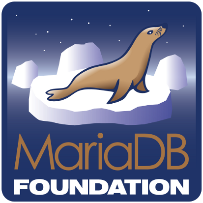 MariaDB picture