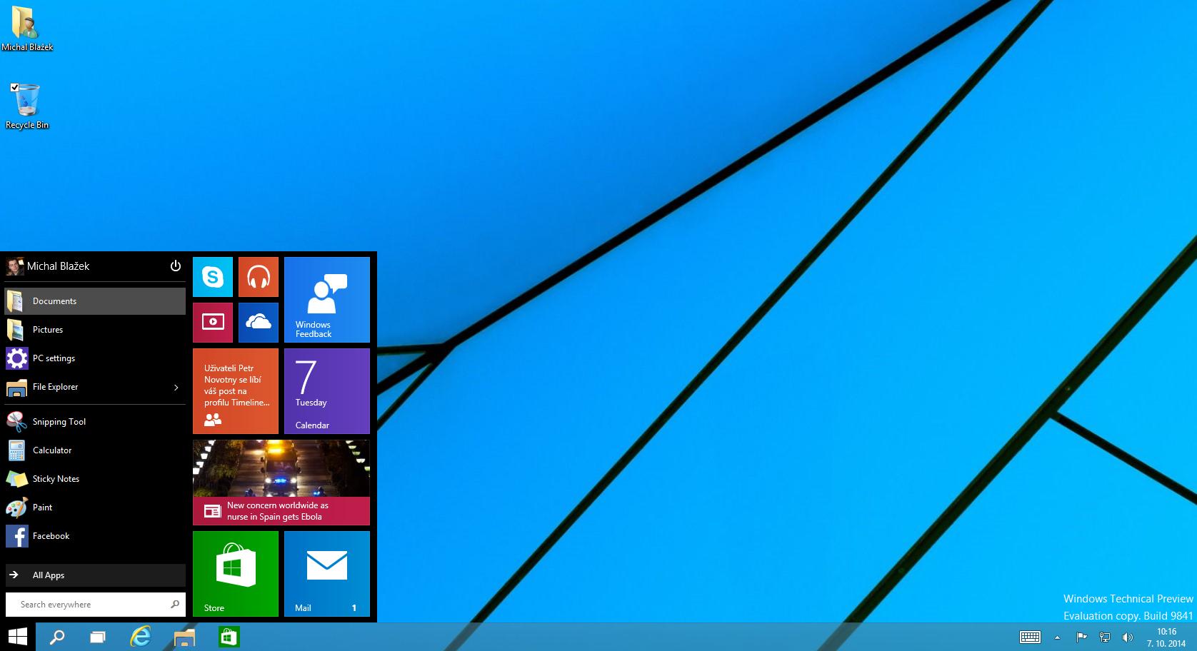 Microsoft windows 10 file extensions for Microsoft windows 10