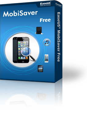 EaseUS MobiSaver picture