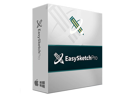 EasySketchPro picture or screenshot