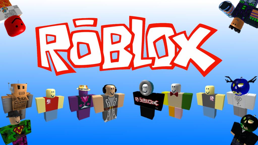 ROBLOX picture