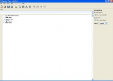 Elluminate Plan! picture or screenshot