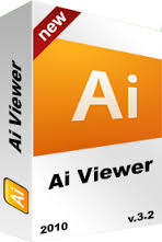 Ai Viewer picture or screenshot