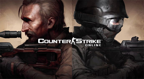 Counter-Strike Online picture or screenshot