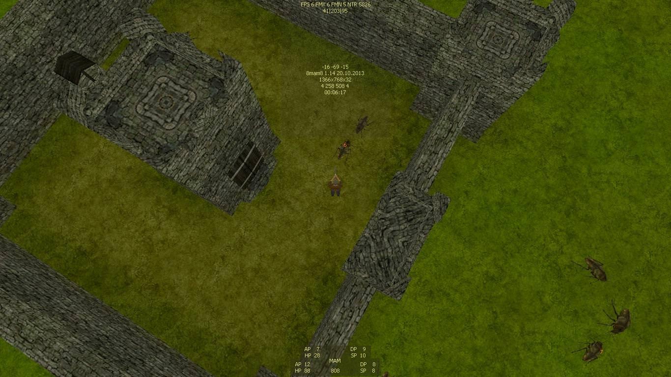 8mam8 picture or screenshot