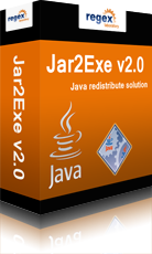 jar2exe picture