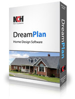 DreamPlan Home Design Software picture