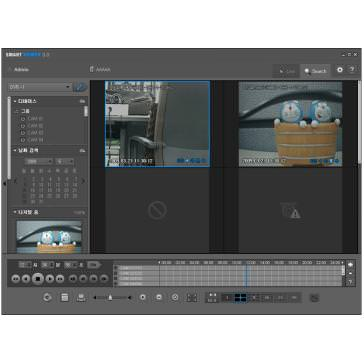 SmartViewer picture or screenshot