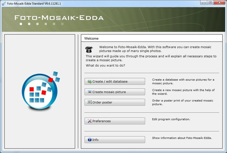 Foto-Mosaik-Edda picture or screenshot