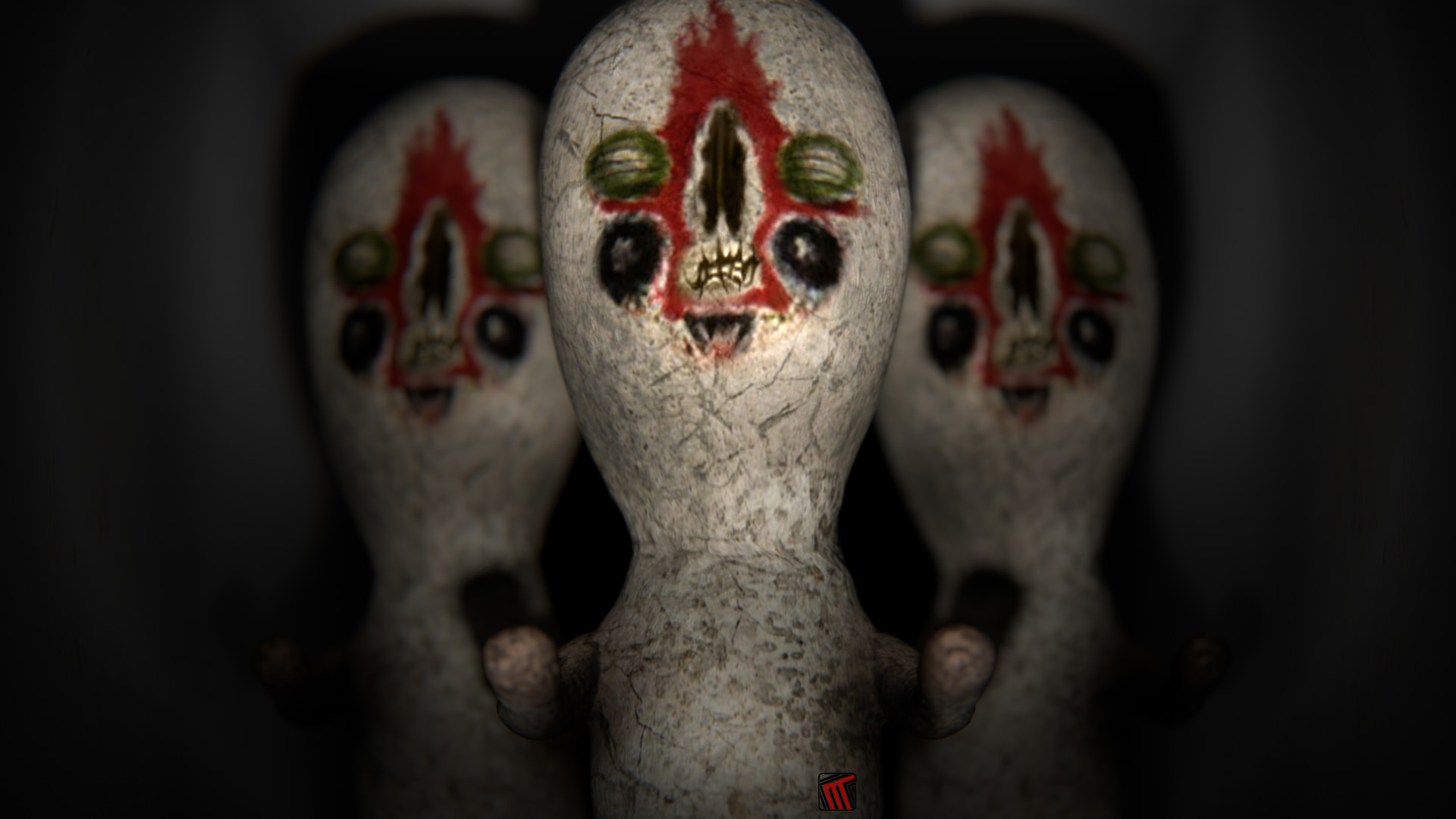 SCP - Containment Breach picture or screenshot