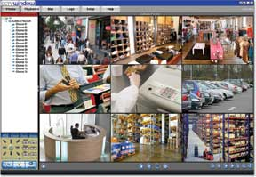 CCTVWindows picture or screenshot