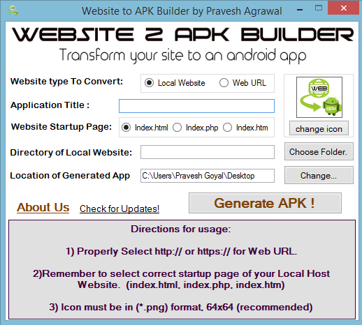 apk app download site