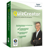QuizCreator picture or screenshot