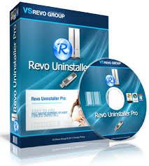 Revo Uninstaller Pro picture or screenshot