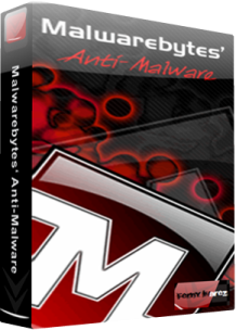 Malwarebytes Anti-Malware picture or screenshot