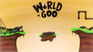 World of Goo picture or screenshot