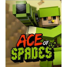 Ace of Spades picture or screenshot