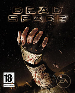 Dead Space picture or screenshot