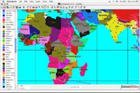 ArcExplorer picture or screenshot