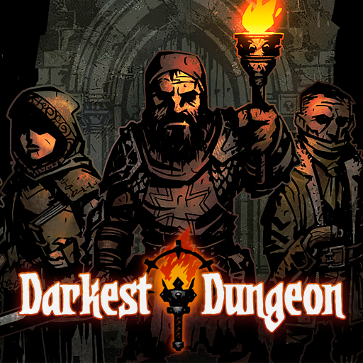 Darkest Dungeon picture