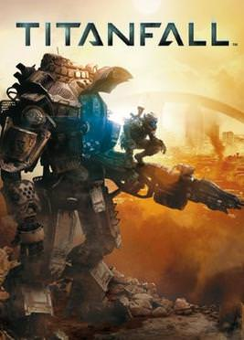 Titanfall picture