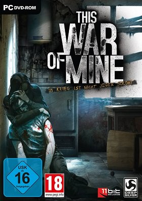 This War of Mine picture