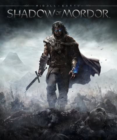 Middle Earth: Shadow of Mordor picture