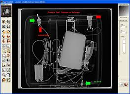 X-Ray Toolkit picture or screenshot