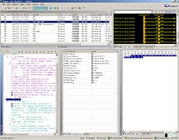 Hammer Call Analyzer picture or screenshot