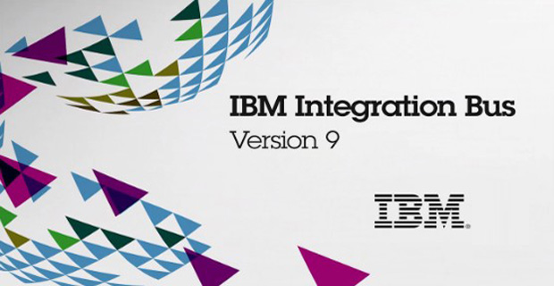 IBM Integration Bus picture or screenshot