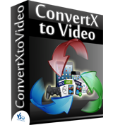 ConvertXtoVideo picture or screenshot