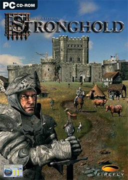 Stronghold picture