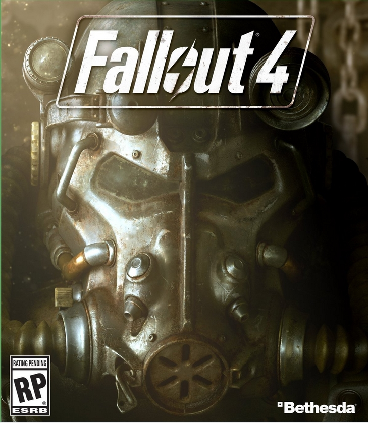 Fallout 4 picture