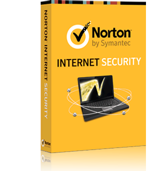 Norton Internet Security picture