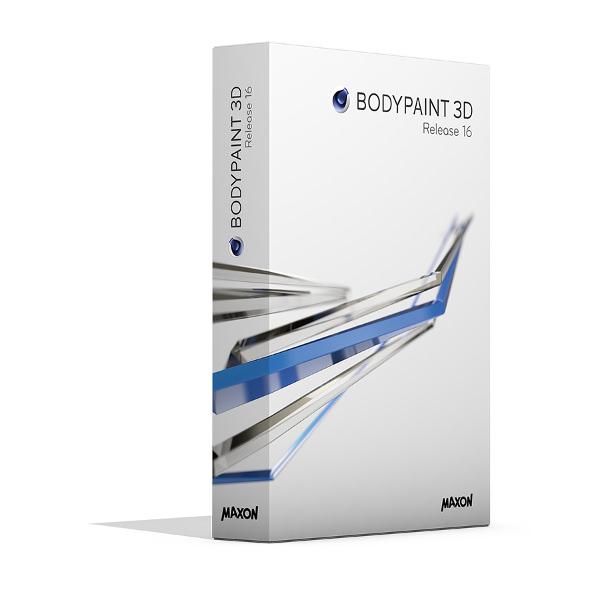 bodypaint 3d file extensions. Black Bedroom Furniture Sets. Home Design Ideas