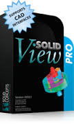 SolidView picture