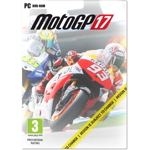 MotoGP picture or screenshot