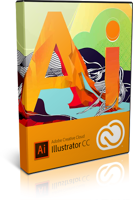 Adobe Illustrator picture