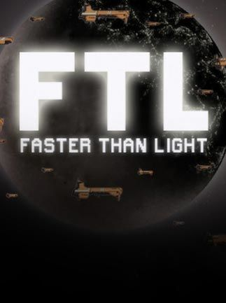 Faster Than Light picture